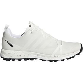 adidas TERREX Agravic Scarpe Uomo, bianco
